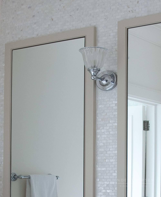 custom-vanity-units-ireland-5.jpg