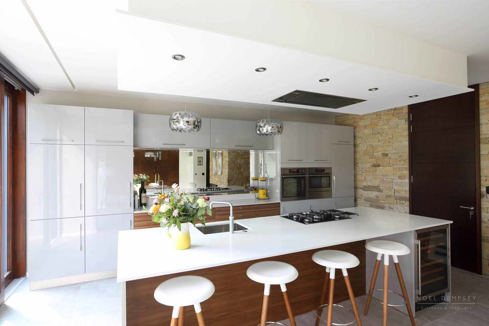 Modern-German-Kitchen-Dublin-2.jpg