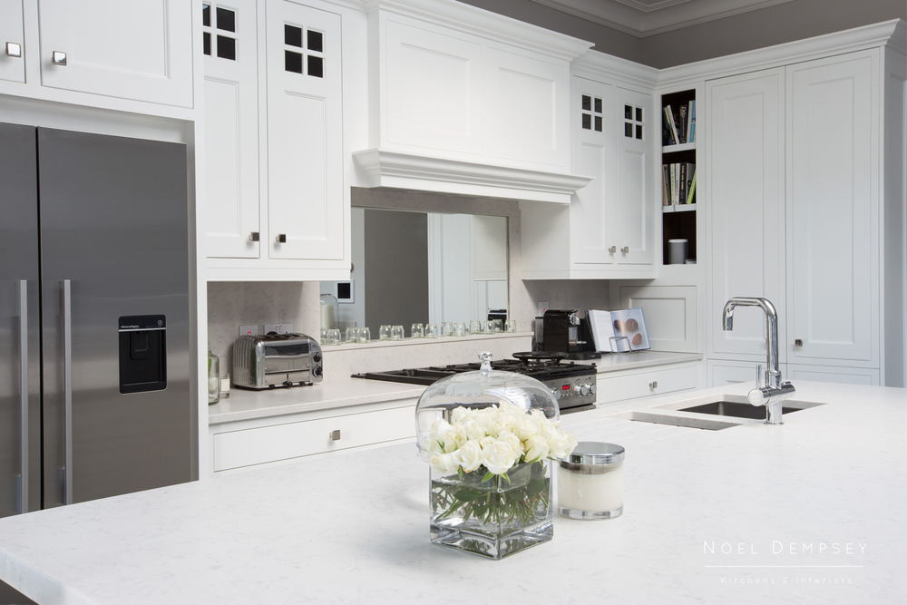 Merrion-Hand-Painted-Kitchens-3.jpg