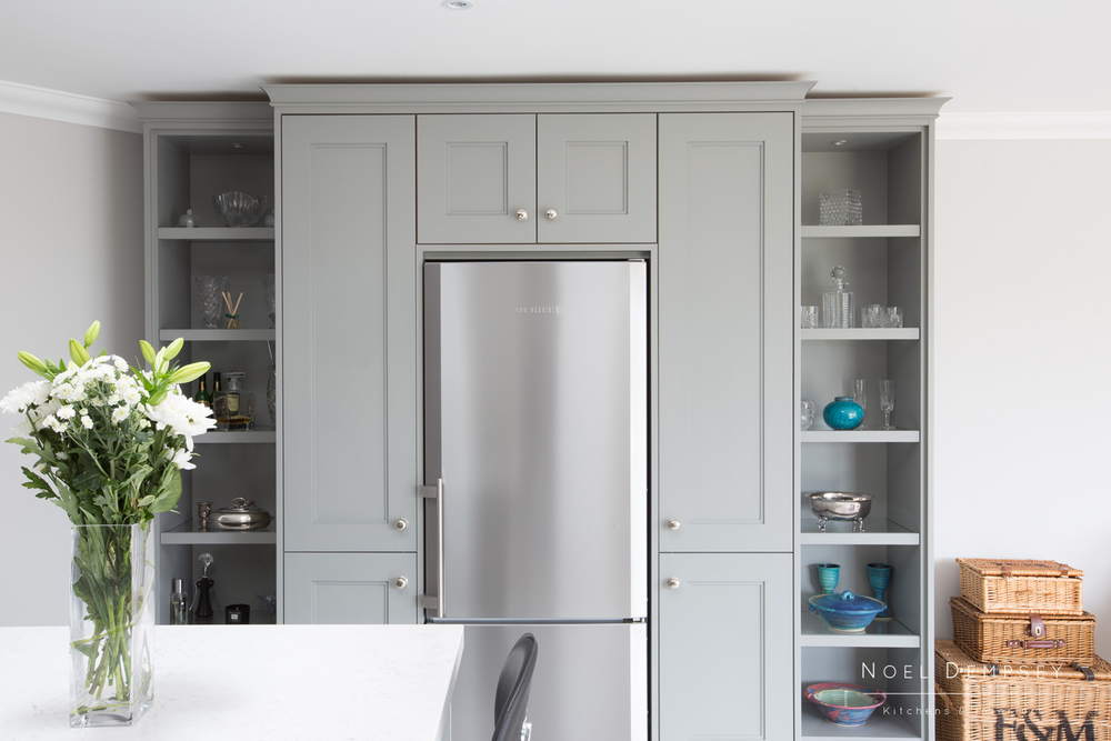 Bayside-Hamptons-Kitchen-3.jpg