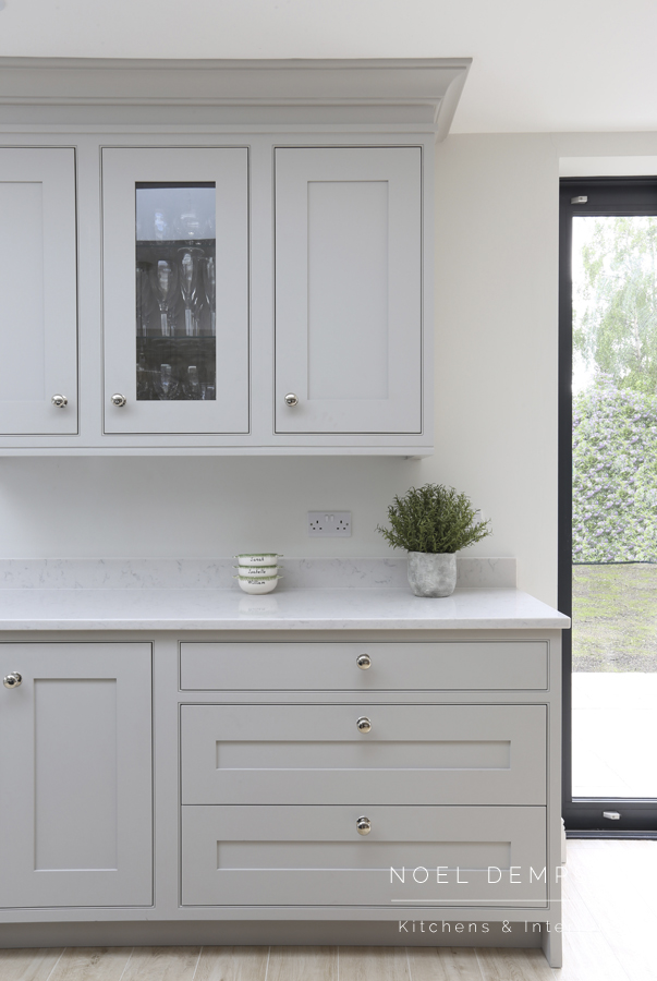 Eagle-Valley-Kit-6.jpg