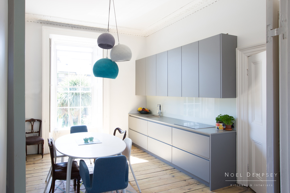 Northbrook Modern Kitchen Ranelagh 1.jpg