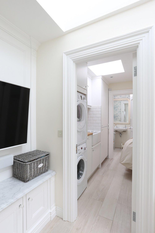 Laundry Room 3.jpg