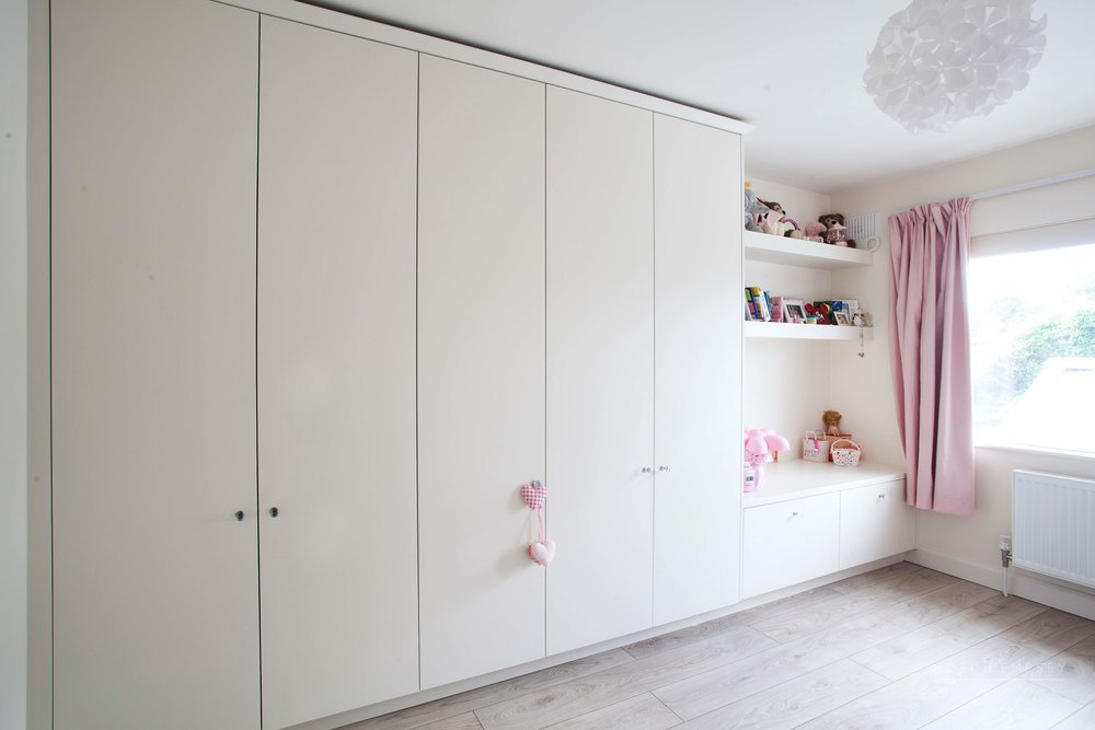 Ashdown-Kids-Wardrobes-Dublin-1.jpg