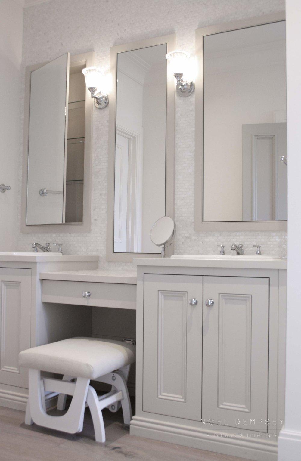 custom-vanity-units-ireland-4.jpg