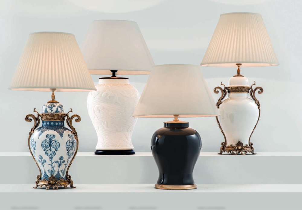 lamp-collection1.png