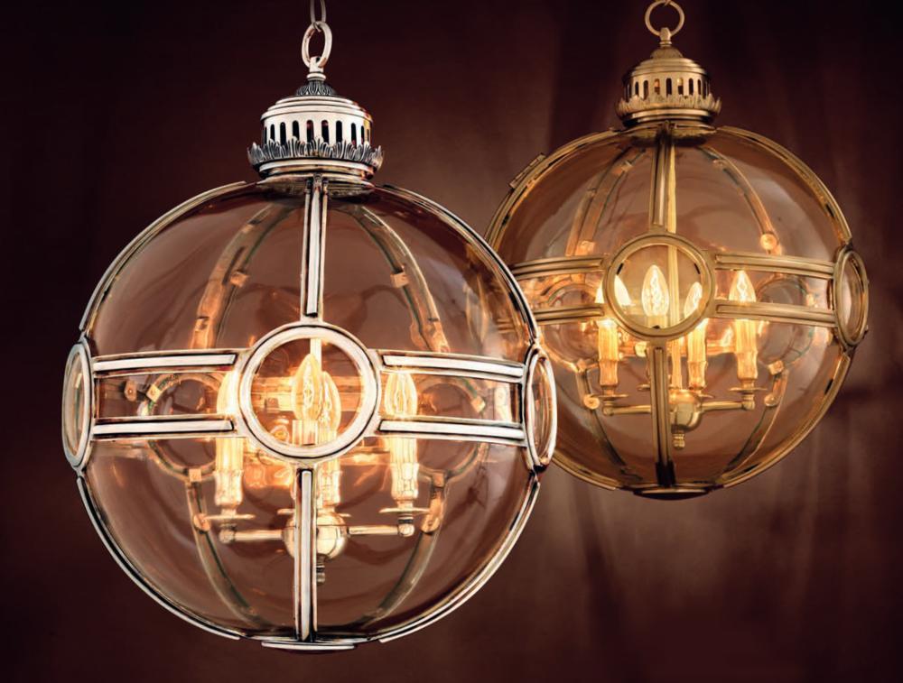 ball-lantern.png