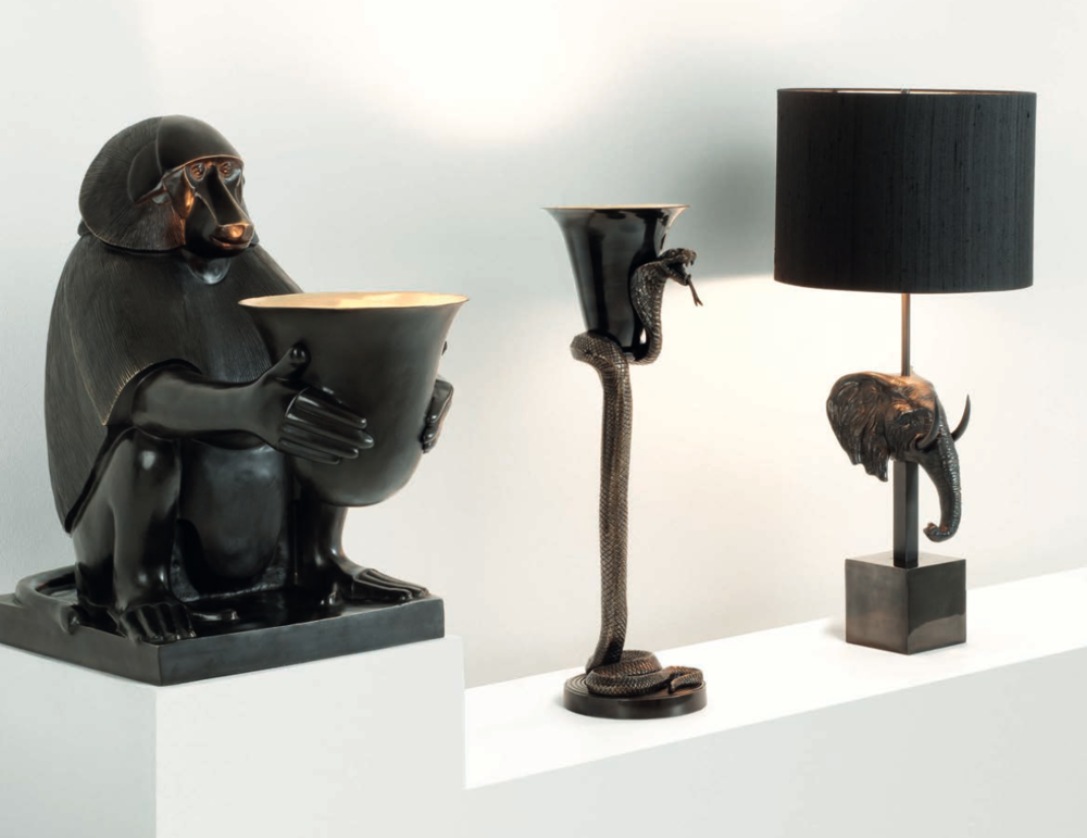 lamp-animals.png