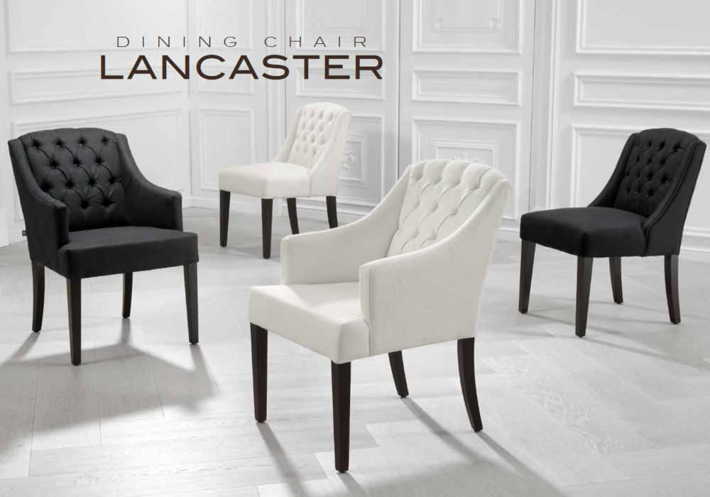 lancaster-chair.png