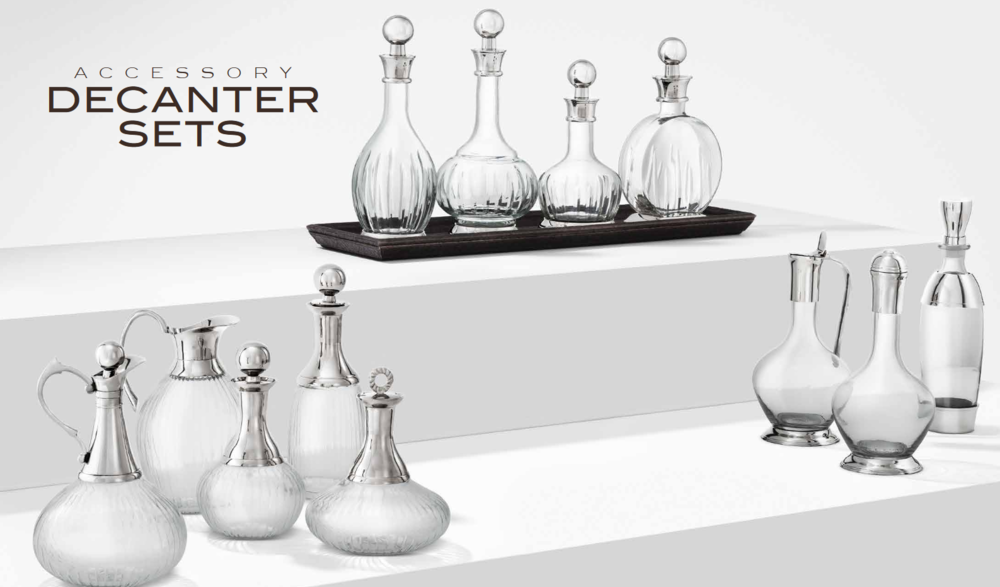 decanter-set.png