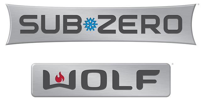 Sub-Zero Wolf logo