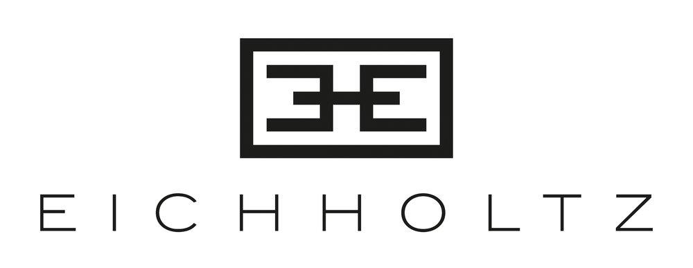 Eichholtz logo