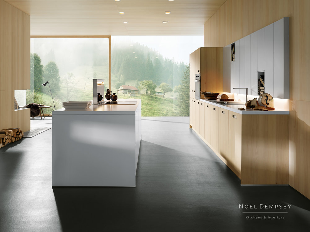 Timber-Modern-Kitchen-1.jpg