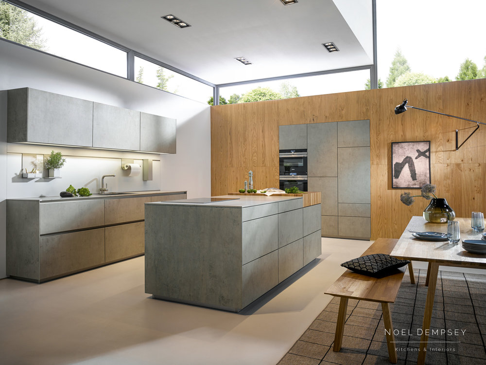 Ceramic-Modern-Kitchen-1.jpg