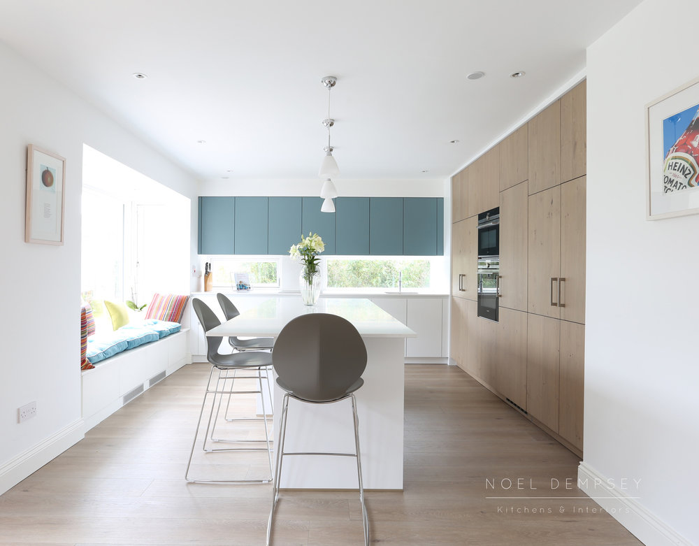 Dundrum-Modern-Kitchens-1.jpg