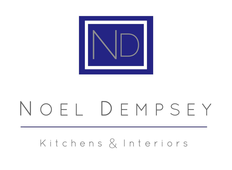 Noel Dempsey Kitchen Design - Bespoke and Modern Kitchens