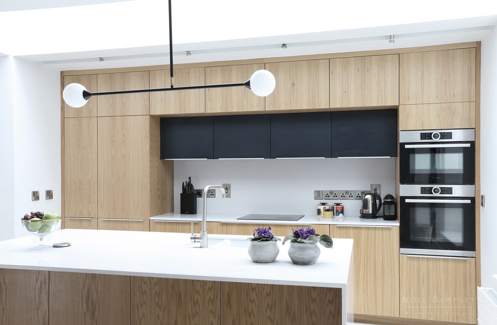 Charleston-Modern-Kitchen-4.jpg