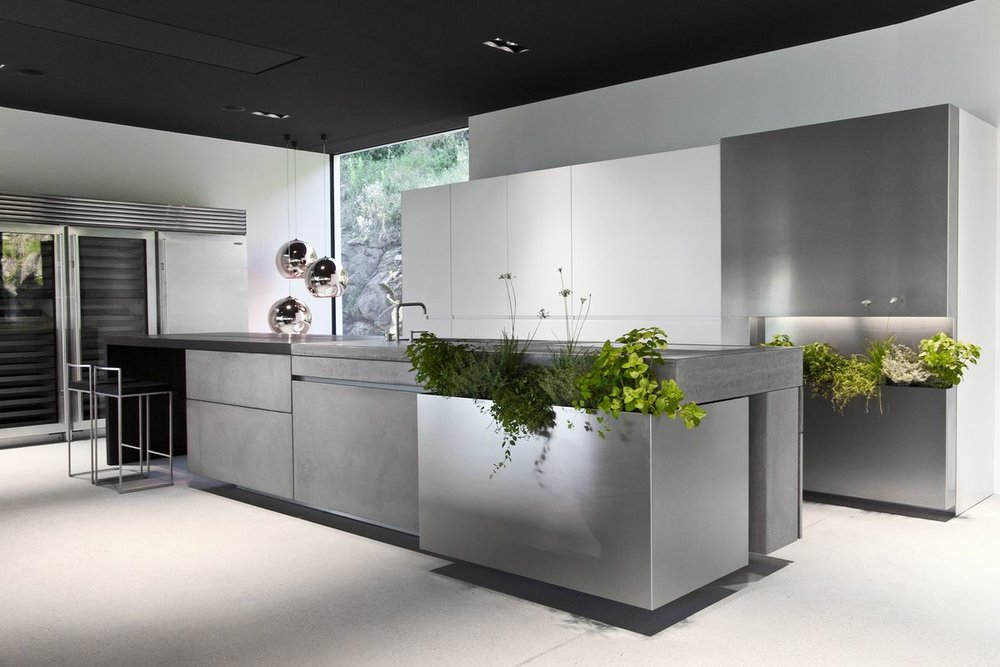 Concrete kitchen countertop.jpg