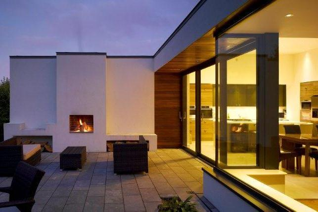 Extension And Renovation Costs Noel Dempsey Design