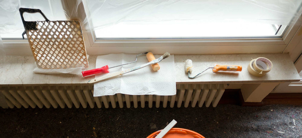 painting-tools.jpg