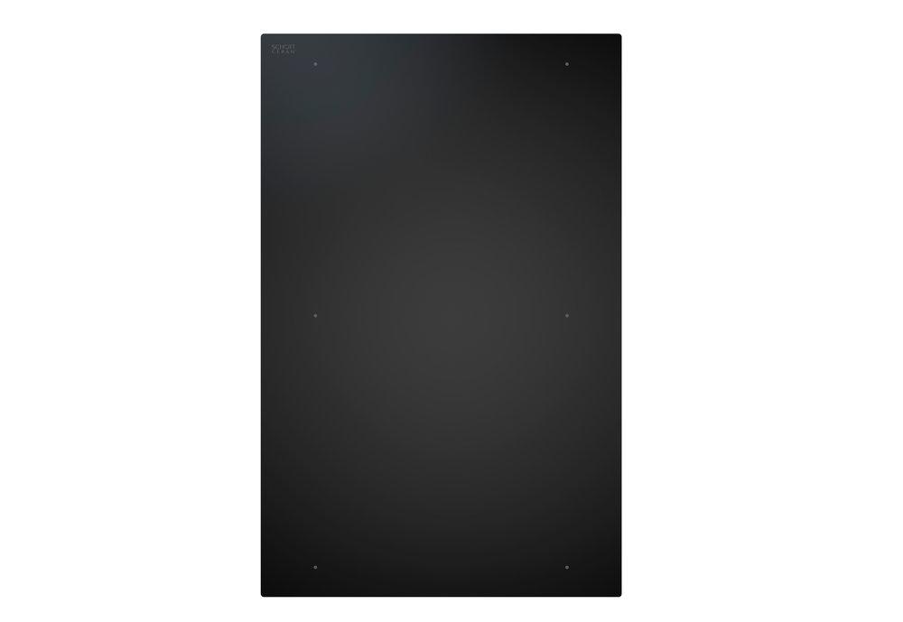 Bora Surface Induction.jpg