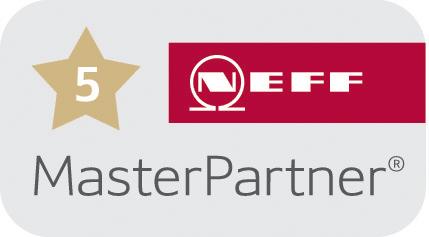 neff-5-star-logo.png
