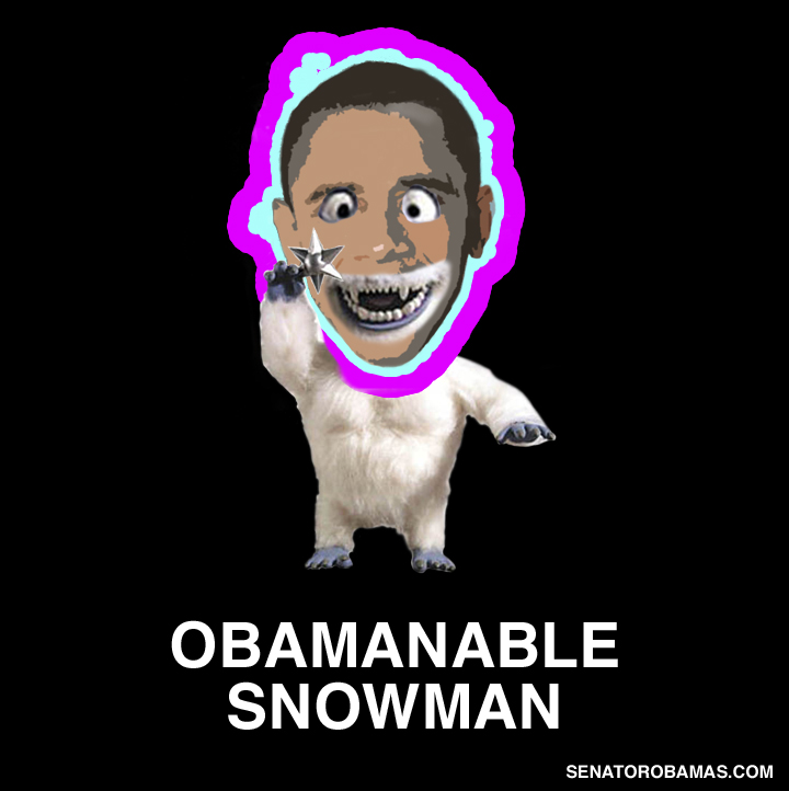 obamanablesnowman_v01.jpg