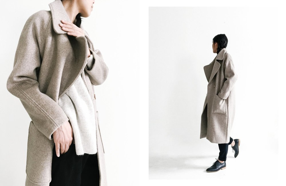 signaturelongwoolcoat-oatmeal.jpg
