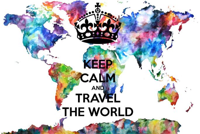 keep-calm-and-travel-the-world.jpg