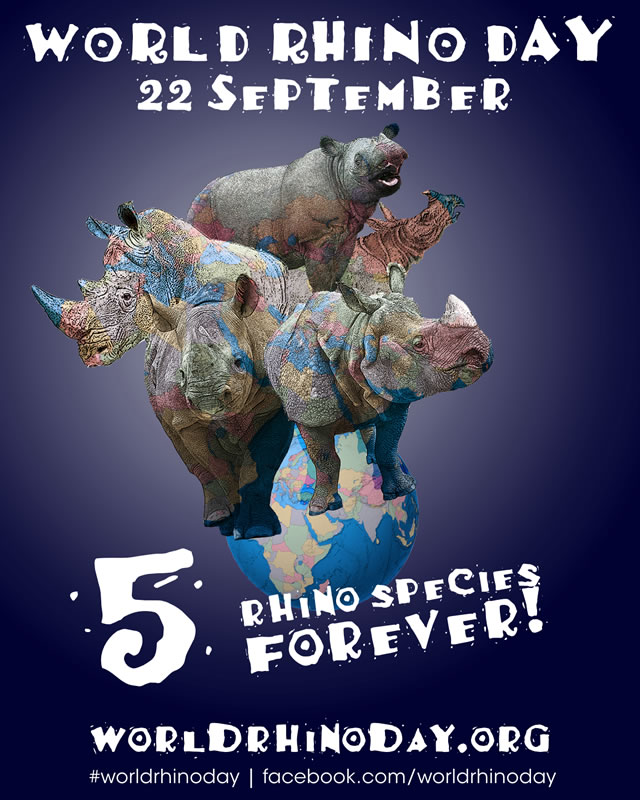 world-rhino-day-2013.jpg