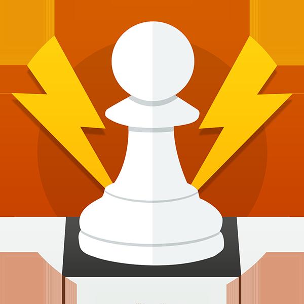 lightning_beginner.png