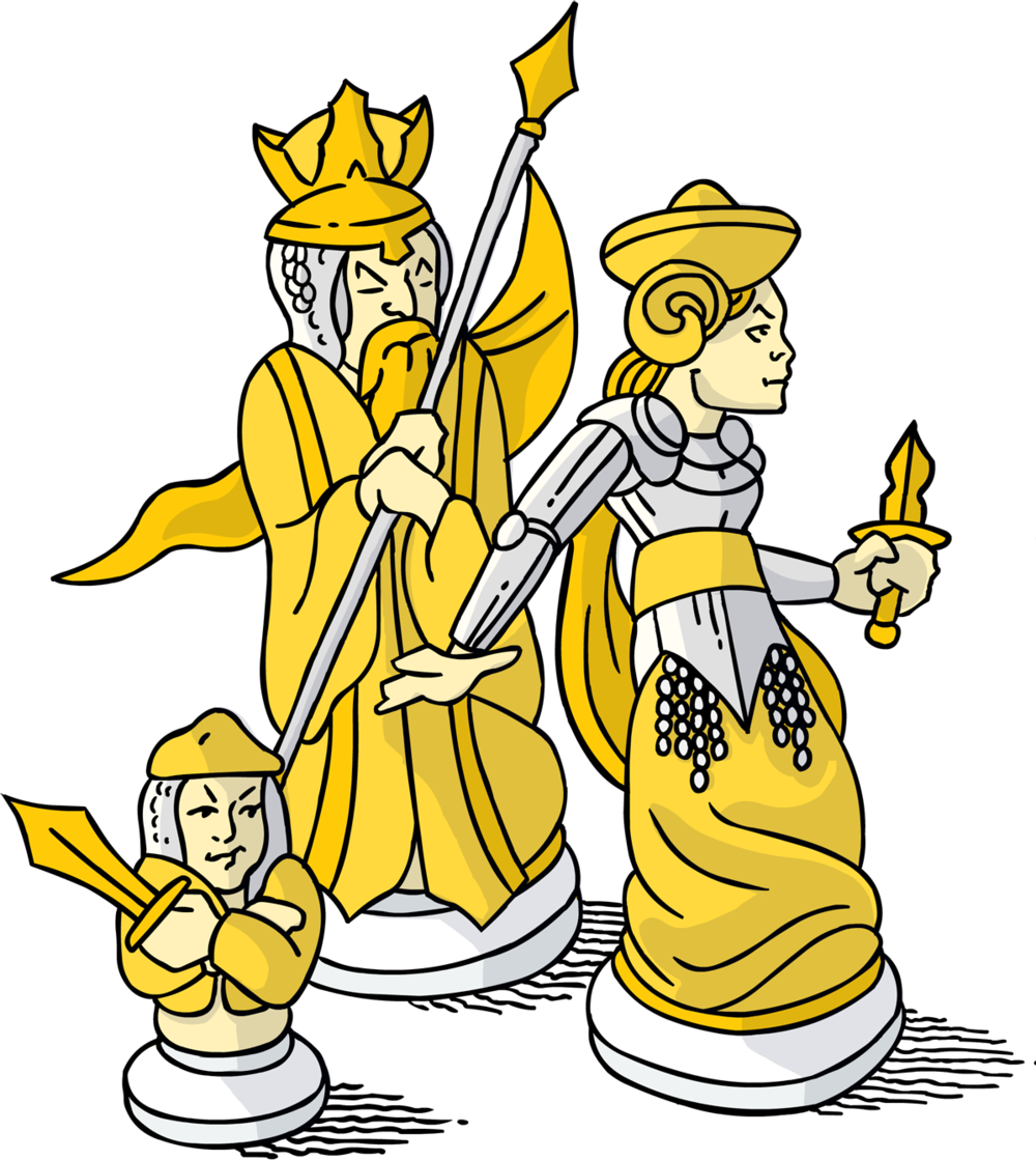 Yellow Warriors.png