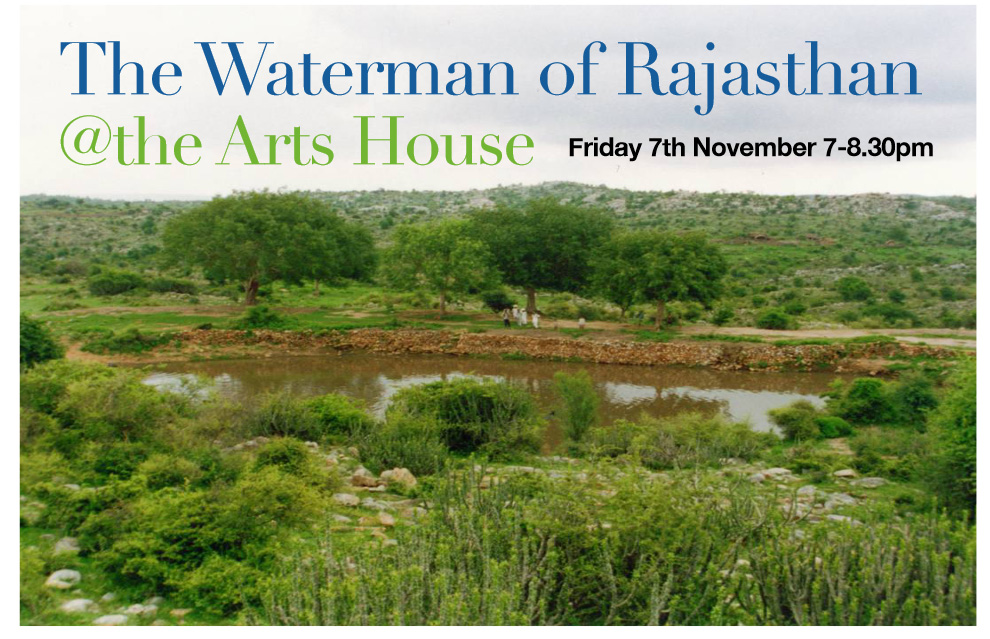 the waterman of rajasthan.jpg