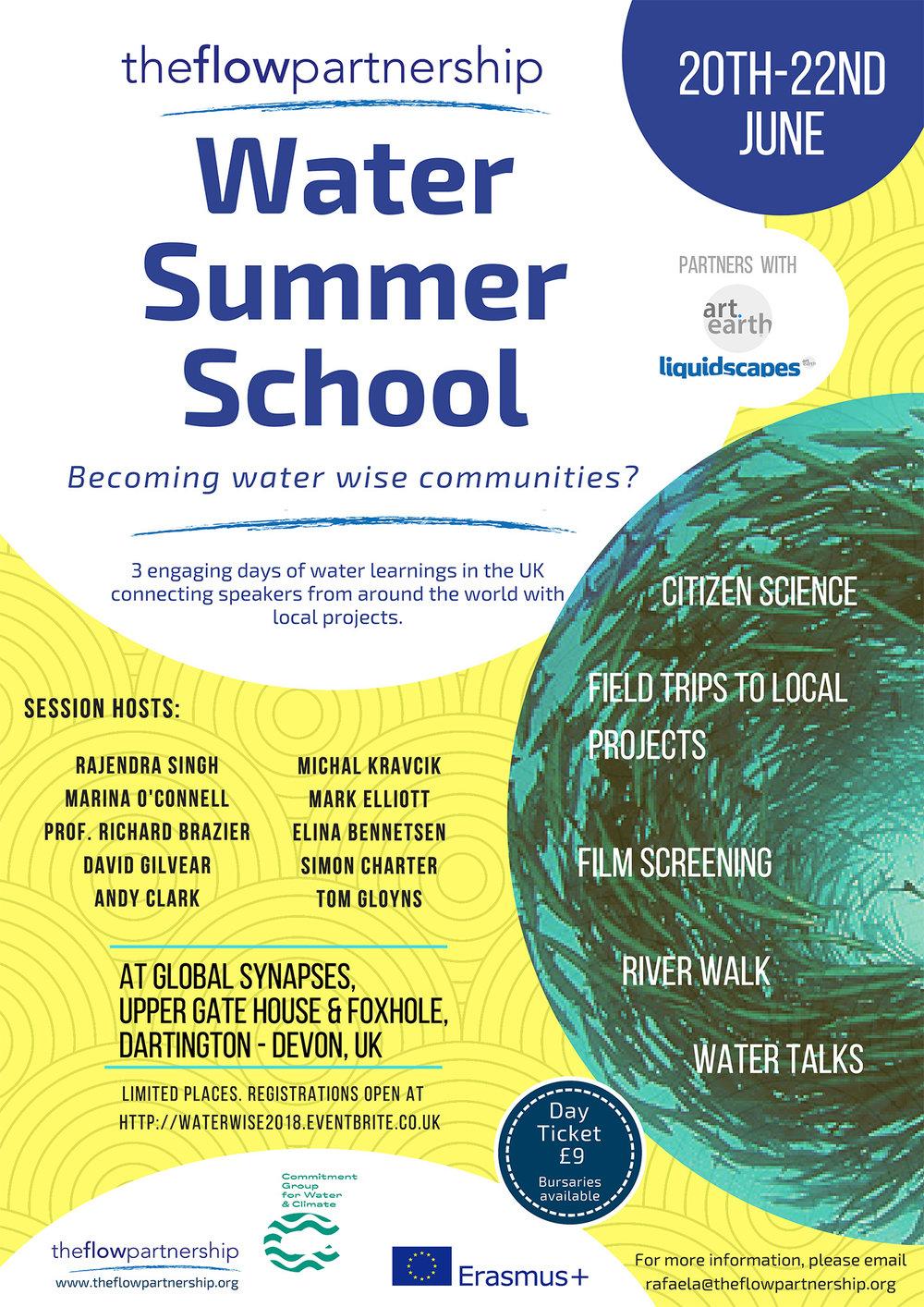 Summer School Poster.jpg
