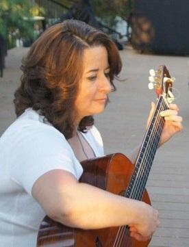Jackie w Guitar.jpg