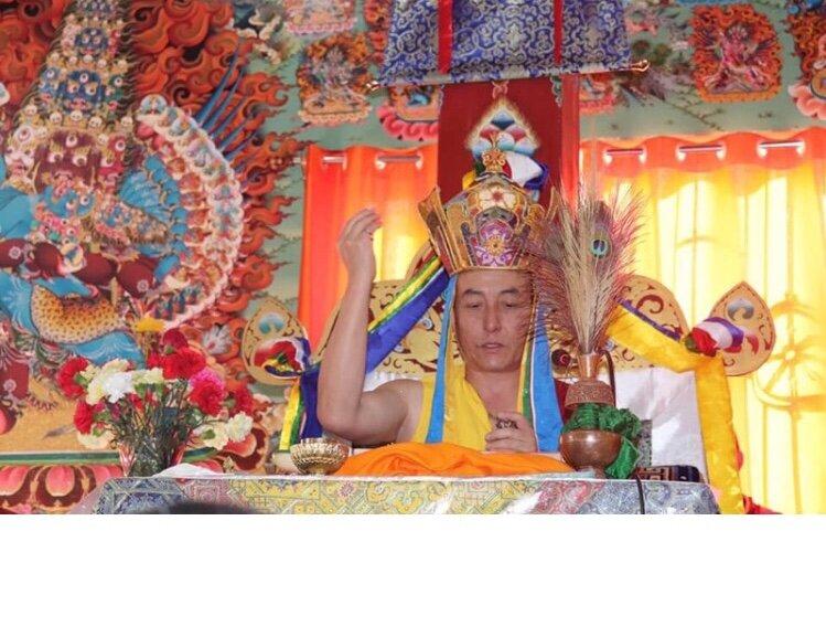 GonjangRinpoche.jpg