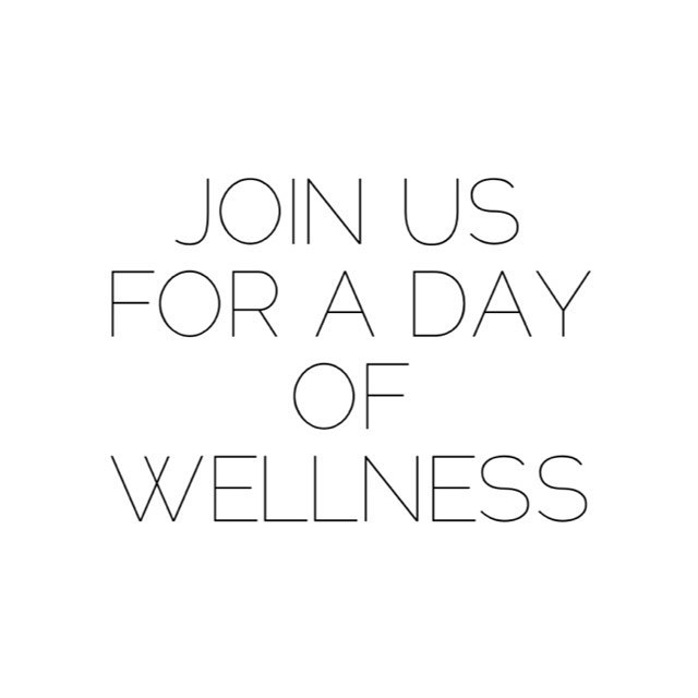 The W.E.L.L. Summit is hosting its annual Day of Wellness tomorrow and we're thrilled to be able to attend and share our botanical perfume with Boston's wellness community!  @wellsummit for more information #dayofwellness #wellsummittribe #healthyliving #healthlylifestyle #organicliving #naturalliving #botanicalperfume #organicperfume #naturalperfume #nicheperfume #indieperfume #naturalbeauty #wellness #wholistic #wholisticallyhealthy #wholisticliving