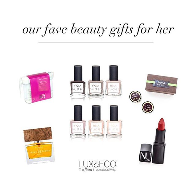 @luxandeco knows just what you need. Shop their link for the finest eco conscious luxury beauty brands; feel better, look better, smell better!  #slowbeauty #ecolux #ecoluxury #ecoluxurybeauty #greenbeauty #greenbeautylover #greenbeautyblogger #naturalperfume #botanicalperfume #organicperfume #indieperfume #artisanperfume #slowperfume #indiebeauty #nicheperfume #perfume