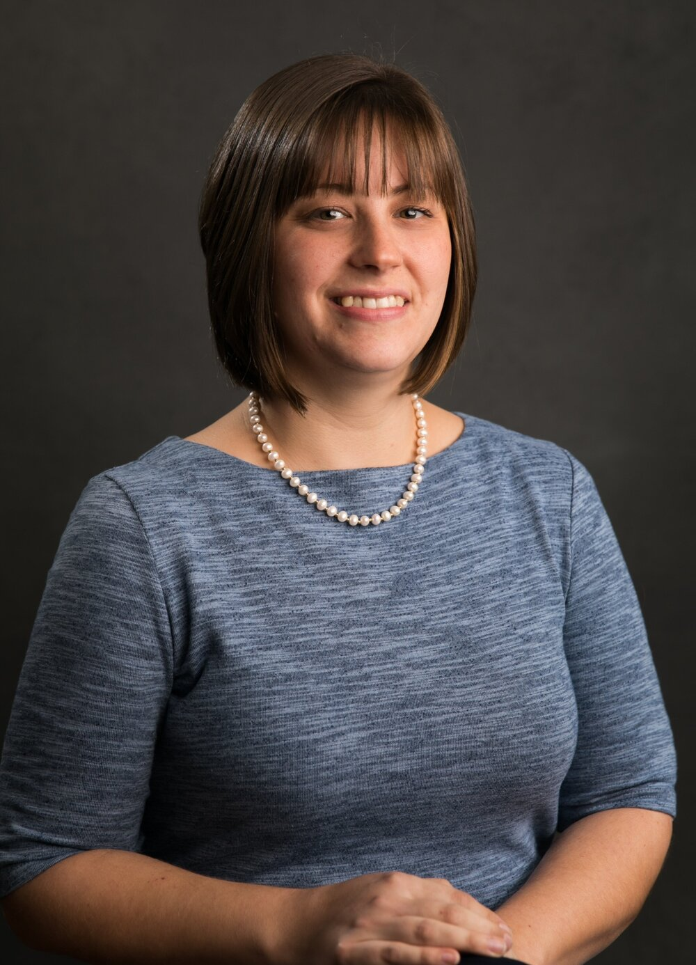 Melissa Barilla - Land Planner | CAD Technician  Years of Experience: 12  B. Architecture, Drexel University - PA