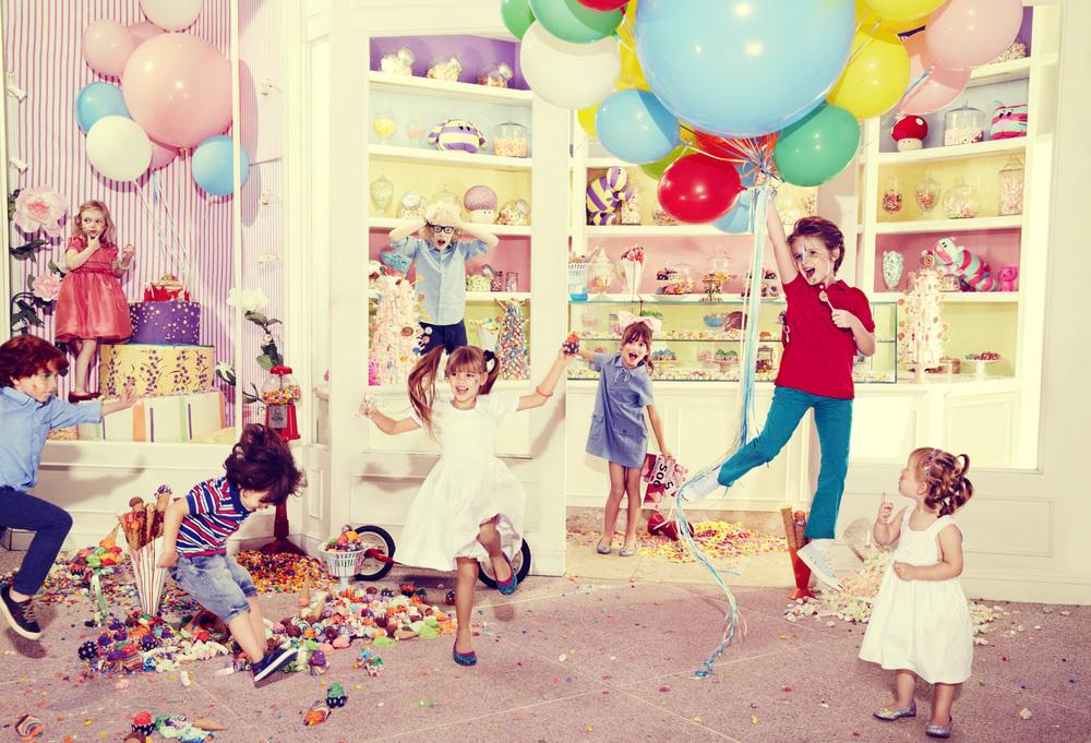 julia_kennedy_cidade_jardim_childrens.jpg