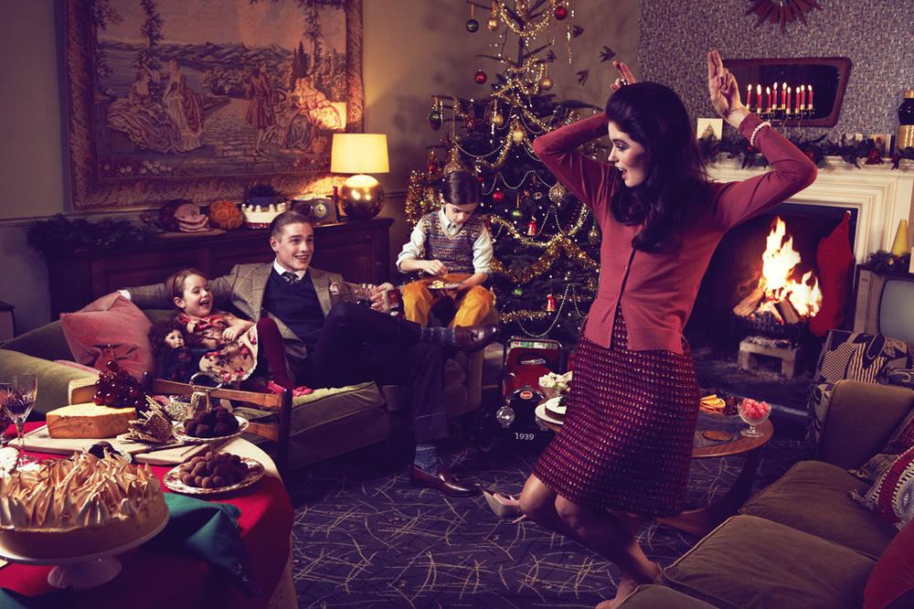 julia_kennedy_harrods_christmas_4.jpg