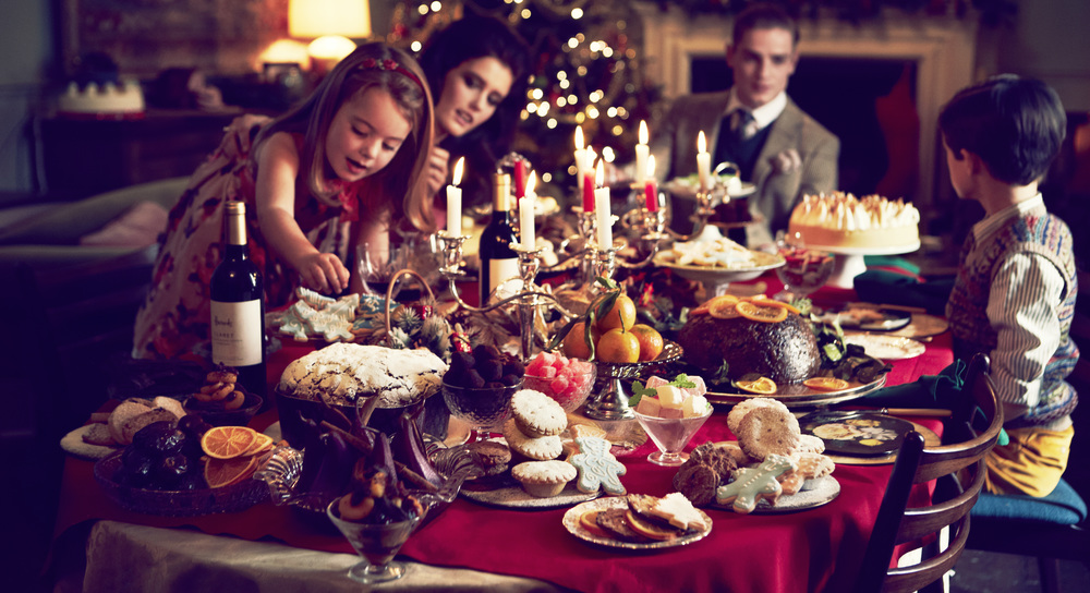 julia_kennedy_harrods_christmas_3.jpg