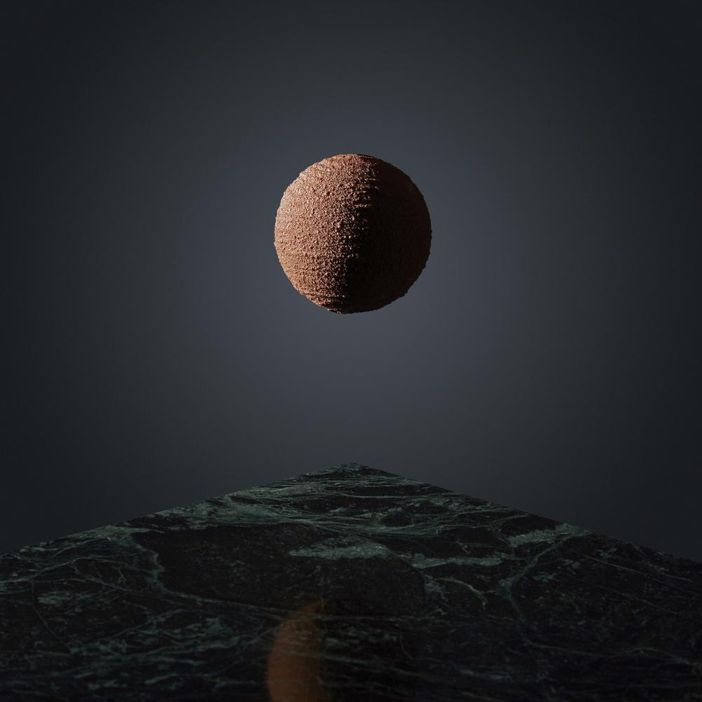 Space Cakes_Pluto_crop.jpg