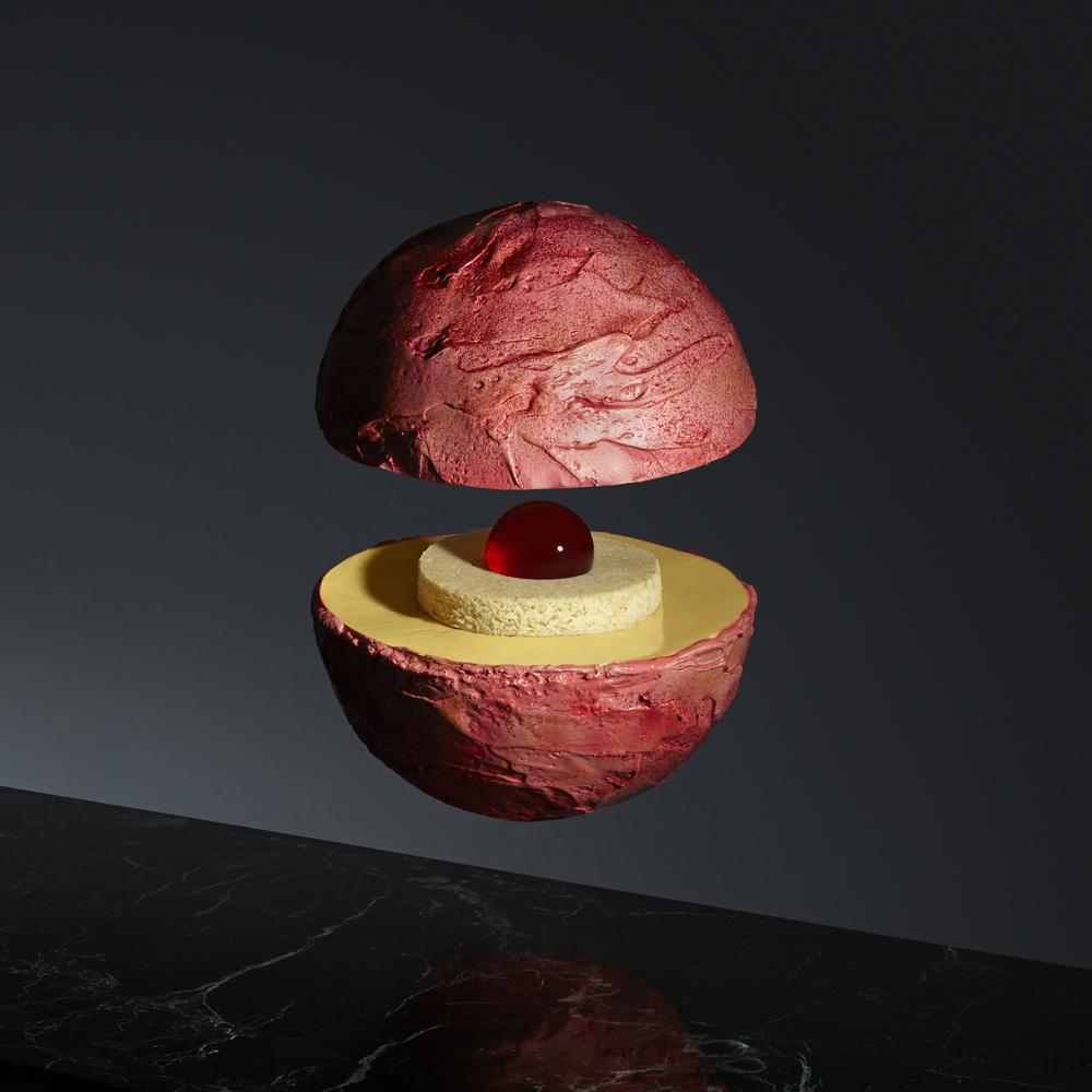 Space Cakes_Mars_crop.jpg