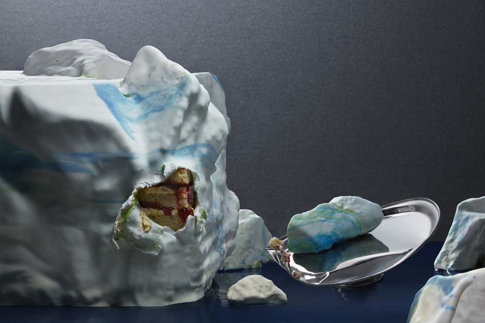 Gourmand Iceberg.jpg