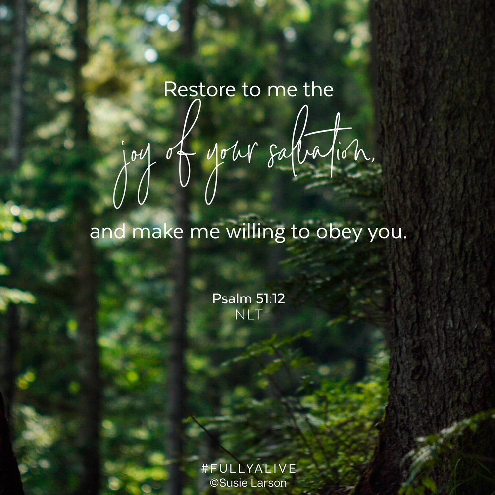 Psalm51_square.jpg