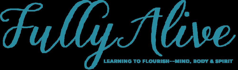 fullyalive-logo.png