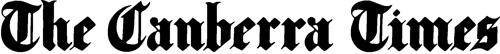 CTimes_Logo.jpg