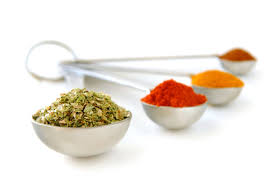 spices 6.jpg