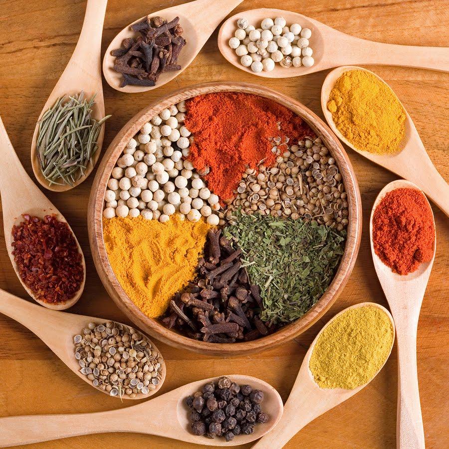 spices-herbs-kuala-lumpur.jpg